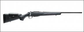 Carabine - Carabine bolt action