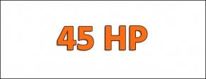 Cal. 45 HP