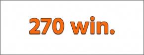 Cal. 270 WIN