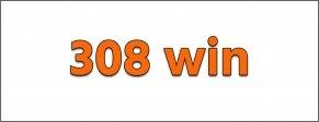 Cal. 308 WIN
