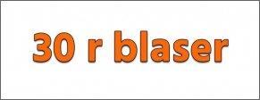 Cal. 30 R Blaser