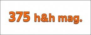 Cal. 375 H&H MAGNUM