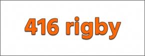 Cal. 416 RIGBY