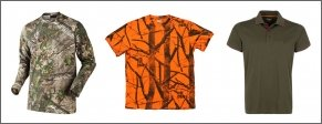 T-Shirt - Polo