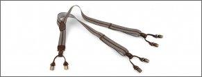 Accessori Abbigliamento - Bretelle
