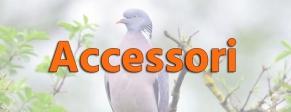 Accessori colombo