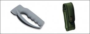 Accessori per coltelli