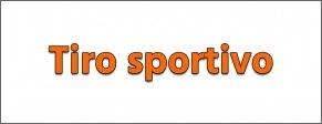 Tiro Sportivo