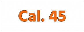 Cal.- 45