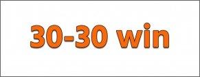 Cal. 30-30 WIN