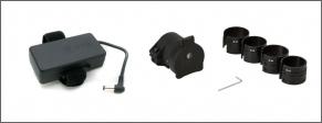Accessori per visori notturni