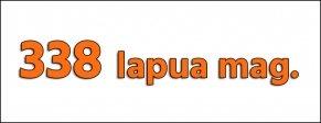 338 Lapua Mag.