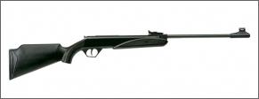 Armi ad aria compressa - Carabine ad aria compressa