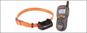 Collari elettronici - Collari di addestramento
