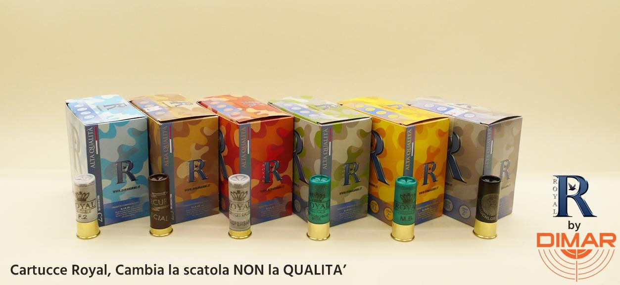 Armeria Toscana - Vendita accessori caccia - Dimar Armi 931bc77b24c