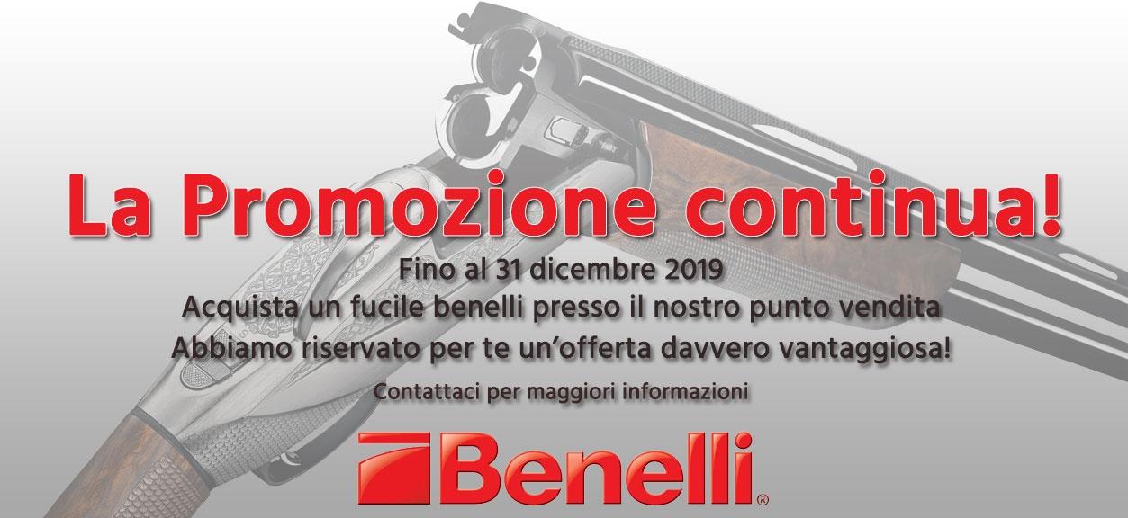 Toscana Armeria Caccia Srthqd Armi Vendita Dimar Accessori rBsdtQChxo