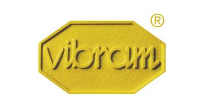 Tessuti di alta qualità scelti e lavorati da Dolomite. La suola Vibram e  l intersuola ammortizzata rendono questo prodotto estremamente comfortevole  e ... 554479ebcbc