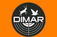 Dimar Armi