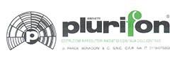 Plurifon