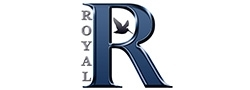 Royal by Dimar