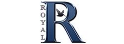 Royal by Dimar