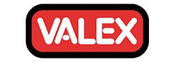 Valex
