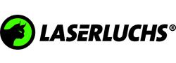 Laserluchs