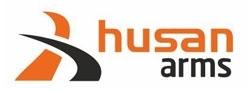 Husan Arms