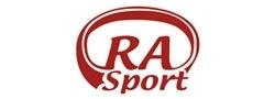 RA Sport
