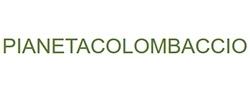 Pianeta Colombaccio