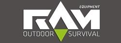 RAM Outdoor & Survival