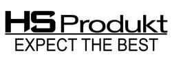 HS Produkt
