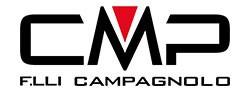 CMP F.lli Campagnolo