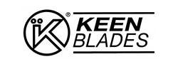 Keen Blades