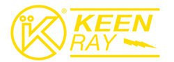 Keen Ray