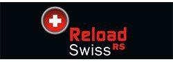 Reloas Swiss