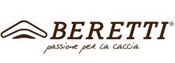 Beretti