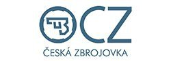 CZ - Ceska Zbrojovka
