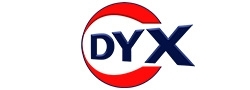 Dyx telemeters