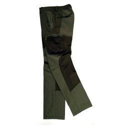 Univers Pantalone Capriolo Univers-Tex 9215-300